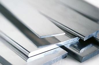Что такое полоса стальная и зачем она нужна?