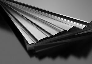 Лист стальной — его виды и применение.